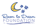 The Room to Dream Foundation